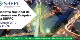 Semana Municipal de Informação e Divulgação da Pesquisa Clínica