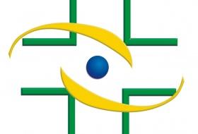 Brasil participará de reunião do ICH sobre fármacos