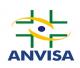 Nova área no portal Anvisa dá acesso a normas e atos