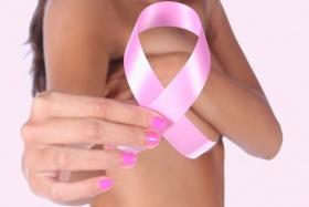 Teste sanguíneo pode ajudar a escolher tratamento para câncer de mama