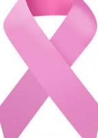Em fase de testes, imunoterapia reduz tumor de mama triplo-negativo em 33%