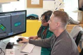 Pela 1ª vez, cientistas obtêm conjunto de informações genéticas sobre a ELA