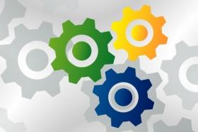 Lançada consulta sobre simplificação regulatória