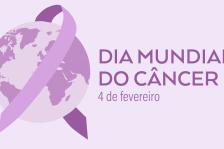 Dia Mundial do Câncer: os principais cânceres no Brasil
