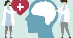Enfermagem conta com novas metodologias para tratamento de transtornos mentais