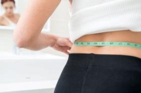 Novo exame aponta risco de engordar e desenvolver diabetes