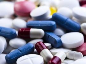 Tempo de acesso gratuito a medicamento pós-pesquisas clínicas provoca polêmica entre especialistas