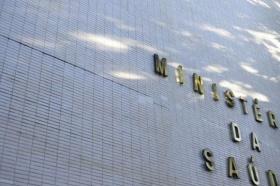 Ministério da Saúde abre consulta pública sobre diretrizes para esclerose múltipla