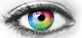 Câncer da superfície ocular pode se revelar em consultas de rotina