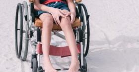 Pela primeira vez, Brasil participa de ensaio clínico de medicamento para ataxia de Friedreich