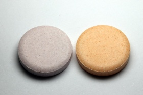 Lançado edital sobre registro de medicamentos similares
