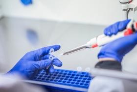 Bioética e Covid-19: Desenvolvimento da cura e questões éticas de novos fármacos e vacinas