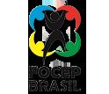 FOCEP Brasil