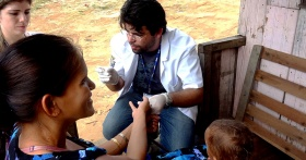 """Rastreamento genético do """"Plasmodium vivax"""" pode impulsionar vacina e tratamentos contra malária"""